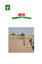 2016 Rapport annuel_Page_01
